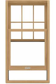types of windows marvin