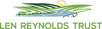 Len Reynolds Trust Families Fund