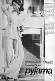 Vogue Editorial May Beshka Sorensen Shelly Smith Shelley Hack Photo Shared  By Bobbye32 | Fans Share Images