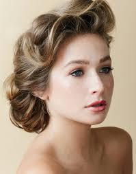 6 hair makeup tutorials