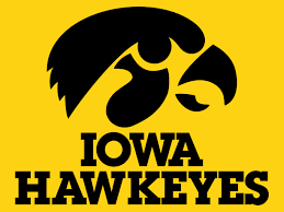 50 free iowa hawkeyes wallpaper on