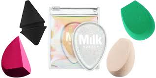 makeup sponges for flawless skin