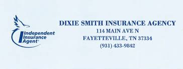 Dixie Smith Insurance Agency - Posts | Facebook