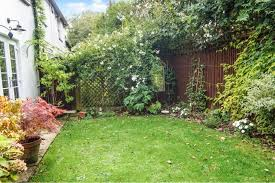 3 bed semi-detached house for sale in Perry Wood, Faversham ME13 - Zoopla