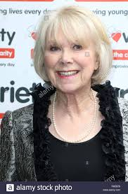 Wendy Craig High Resolution Stock Photography and Images - Alamy