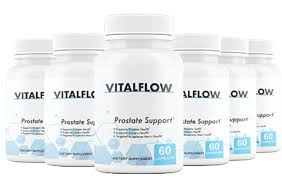 Have You Seriously Considered The Option Of vitalflow?