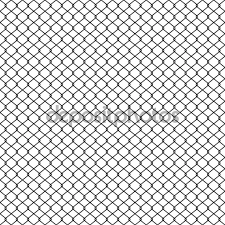 Chain Link Fence Braid Wire Fence Texture Seamless Pattern Vector Grid Metal Chain Link Premium Vector In Adobe Illustrator Ai Ai Format Encapsulated Postscript Eps Eps Format
