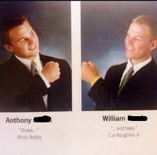 hilarious yearbook entries that will make you cry laughter