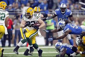 Packers FB Aaron Ripkowski now listed as questionable for Giants ...