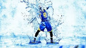steph curry wallpaper wallpapers