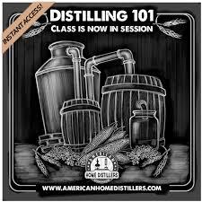 how to make moonshine 101 whiskey
