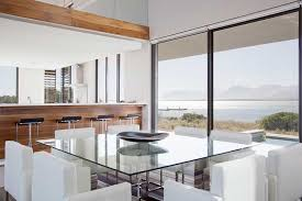 specialty glass services olympia wa