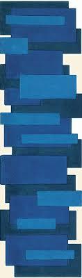 25 best irregularly shaped rugs images