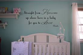 Dumbo Quote Wall Decal Trading Phrases