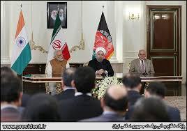 iranian chabahar port deems india s