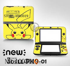 Yellow Special Edition Video Game Vinyl Decal Skin Sticker Cover For Nintendo For New 3ds Xl Ll System Console 3ds Xl New 3ds Vinyl Decals