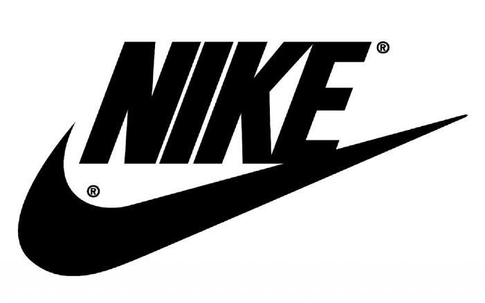 "Image result for nike logo"""