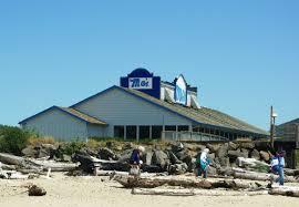 Mo's Restaurants - Wikipedia