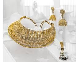 one gram gold 1 gram gold kalyan