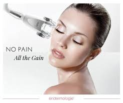 Image result for endermologie facial