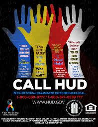 Marketing Hud Gov U S Department Of Housing And Urban Development Hud