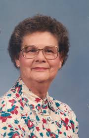 Mary Ryan of College Station, Texas | Official Obituary