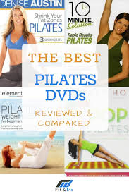best pilates dvds of 2020 er s