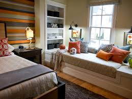 Kid S Bedroom Pictures From Hgtv Smart Home 2014 Hgtv Smart Home 2014 Hgtv
