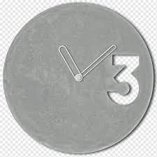 Clock Alarm Clocks Floor Wall Clocks Digital Clock Polyaspartic Baseboard Wall Decal Clock Alarm Clocks Floor Png Pngwing