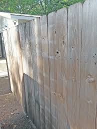 The Technical Post About Fencing Building A Fence Backyard Fences Fence