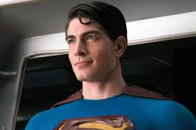 "Brandon Routh Will Return as Superman in Five-Part Arrow ""Crisis ..."