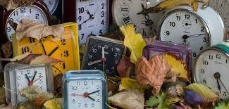 Mëso për të përcaktuar kohën. Si të mësoni shpejt një fëmijë për ...