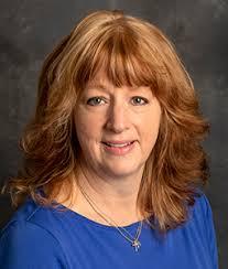 Rhonda Johnson - College of Nursing | University of South Carolina