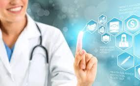 Desarrollan un test automático que simplifica el diagnóstico del síndrome  de apnea obstructiva del sueño | El Diario Vasco