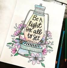 drawing ideas quotes words god best ideas drawing quotes