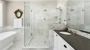 how much do frameless showers cost