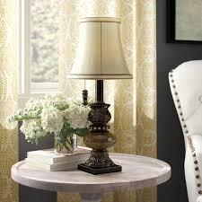 Accent Lamps Wayfair