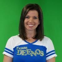 Deena Moore - Gymnastics Judge - NAWGJ | LinkedIn