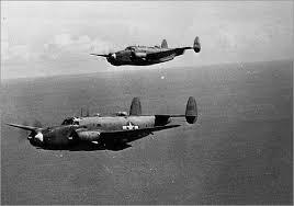 NOVA   Last Flight of Bomber 31   Lockheed PV-1 Ventura   PBS
