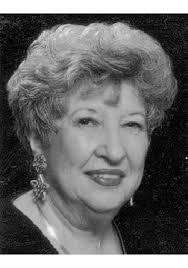 Billie Smith Obituary - Fort Worth, Texas | Legacy.com
