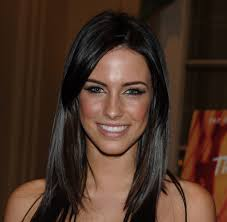 File:Jessica Lowndes, May 2009 (6) (cropped).jpg - Wikimedia Commons