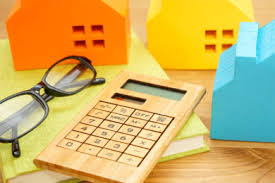 Image result for equity release calculator uk""
