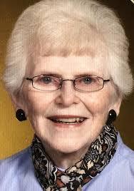Marilyn Marie Immele | Greenwood Funeral Home
