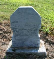 Ada Campbell (1884-1909) - Find A Grave Memorial