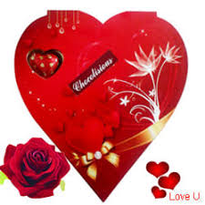 send valentine gifts to ahmedabad free