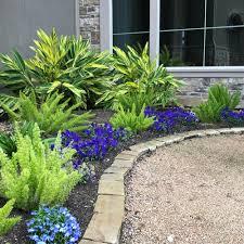 making gardens in texas finegardening