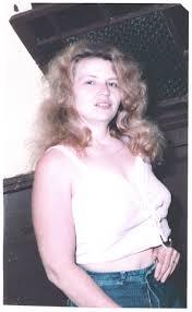 Twila Marie Markley (1953 - 1982) - Genealogy