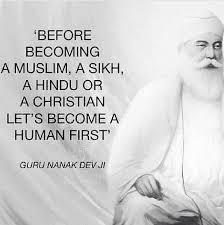quotes guru nanak quotes in english quotesgram