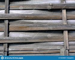 245 Horizontal Slat Wood Fence Photos Free Royalty Free Stock Photos From Dreamstime