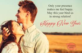 new year wishes for boyfriend r tic new year messages for him